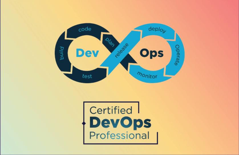 Top 5 DevOps Certifications