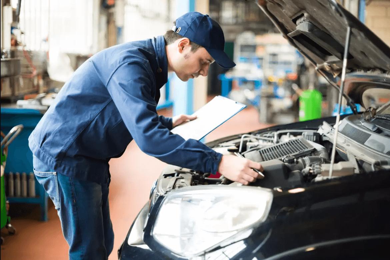Get Optimal Car Repair Services At Doorstep In Hyderabad